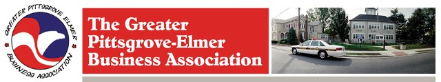 Elmer Borough - The Greater Pittsgrove-Elmer Business Association